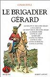 Le Brigadier Gérard