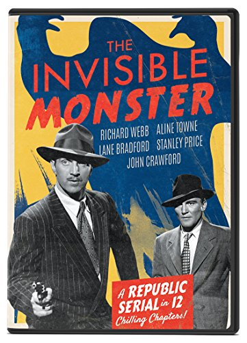 invisible-monster-usa-dvd