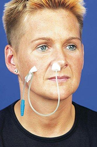 Sauerstoff-Katheter Ch. 14