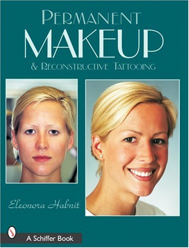 permanent-makeup-and-reconstructive-tattooing
