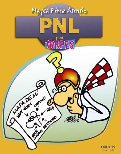 PNL (Torpes 2.0) por Mayca Pérez Asensio