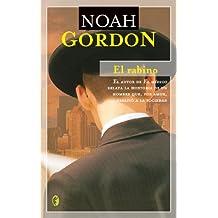 5: El Rabino / The Rabbi (Narrativa Historica  / Historic Narrative)
