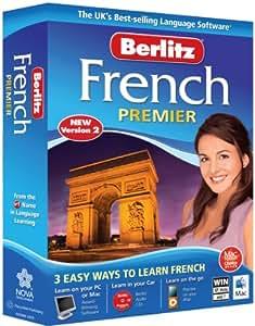 Berlitz Learn German Premier Download