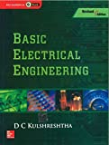 Basic Electrical Engineering Revised First Edition