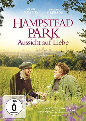 Hampstead Park - Aussicht auf Liebe hier kaufen