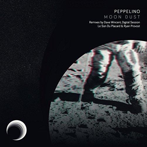 Moon Dust (Digital Session, Le Son Du Placard Remix)