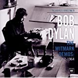The Witmark Demos: 1962-1964 (the Bootleg Series V