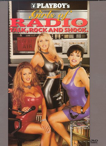 playboy-girls-of-talk-radio-rock-shock-dvd-1995-region-1-us-import-ntsc