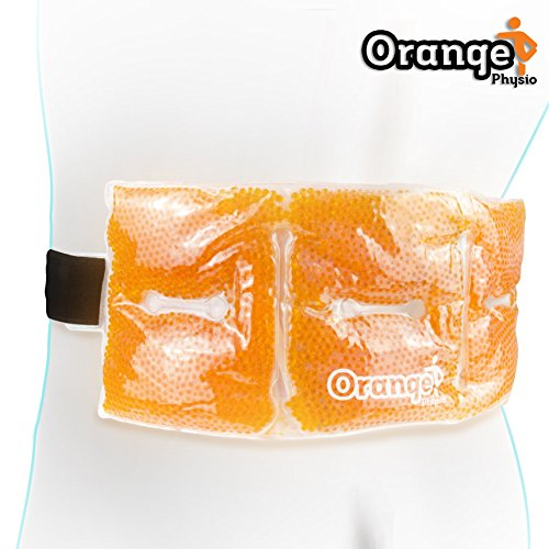 the-best-back-gel-pack-for-your-back-pain-use-as-a-cold-pack-or-hot-pack-to-heat-or-ice-your-back-lu