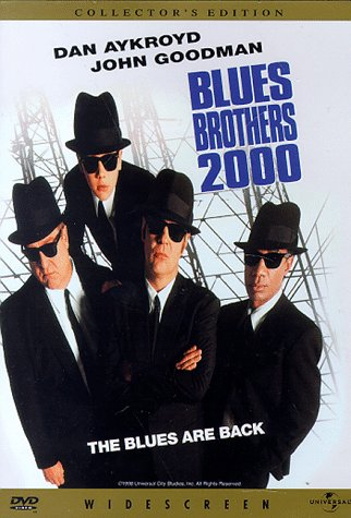 blues-brothers-2000-vhs