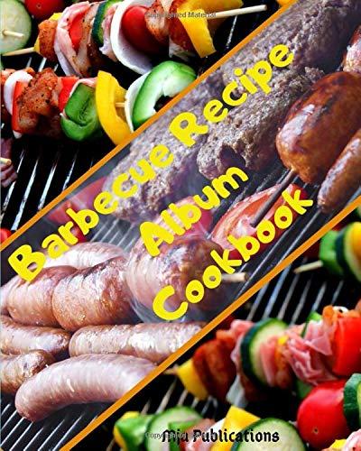 m Cookbook ()
