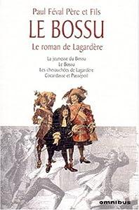 """Afficher """"Cent poèmes de Victor Hugo"""""""