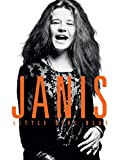 Janis: Little Girl Blue Review and Comparison