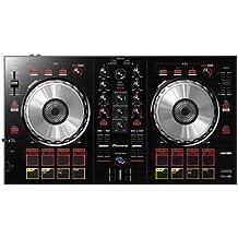 Controleur DJ Pioneer DJ DDJ-SB