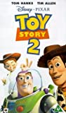 Picture Of Toy Story 2 [VHS] [2000]