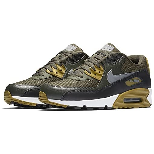 scarpe nike air max uomo anni 90