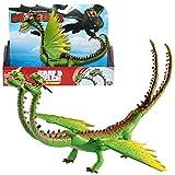 Dragones - Juego de Acción Juego - Dragón Vómito y Eructo - Barf y Belch