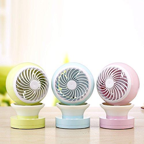ventilatore-da-tavoloaria-condizionata-ventilatore-di-raffreddamento-a-spruzzo-desktop-condizionator