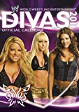 Official World Wrestling Divas 2011 Calendar