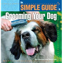 Simple Guide to Grooming Your Dog