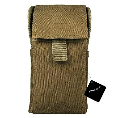xhorizon-tm-25-round-shotgun-shotshell-ammunition-reload-holder-molle-pouch-for-12-gauge-20g