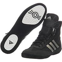 adidas Combat Speed 5 Wrestling Scarpe - SS19