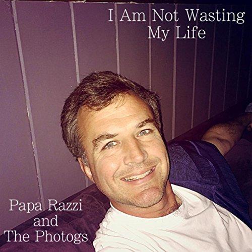 Justin Decloux Always Best de Papa Razzi and the Photogs en ...