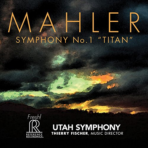 symphony-no-1-titan-thierry-fischer-utah-symphony-reference-recordings-fr-715