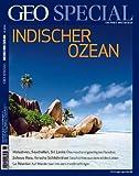 GEO Special 06/2012: Indischer Ozean