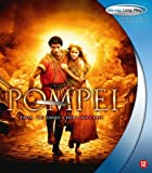 Pompeii [Holland Import] [Blu-ray]