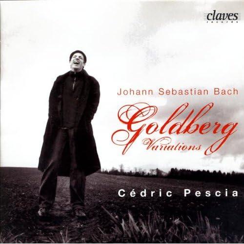 Goldberg Variations, BWV 988: Variatio 19