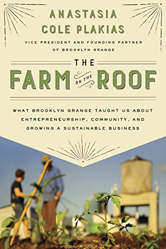 the-farm-on-the-roof-what-brooklyn-grange-taught-us-about-entrepreneurship-community-and-growing-a-s
