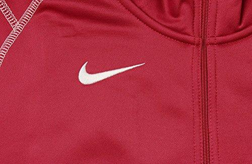 Nike Kaishi 2.0 (Gs), Chaussures de Running Entrainement Homme Cardinal