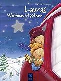 Lauras Weihnachtsstern - Softcover (Lauras Stern - Bilderbücher)