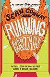 Running Britain: The final leg of the world's first length of Britain triathlon
