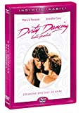 Dirty Dancing (Edt.Rimast.30Th Anniv.)