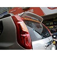 BEESCLOVER - Alerón Trasero para Nissan X-Trail 2008 – 2013 X-Trail Spoiler