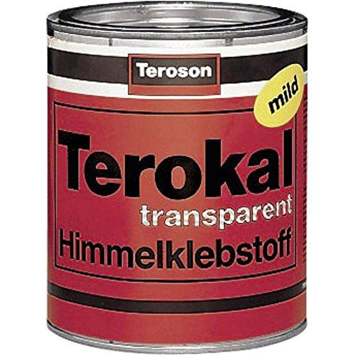 teroson-105548-kontaktkleber-transparent-680-g