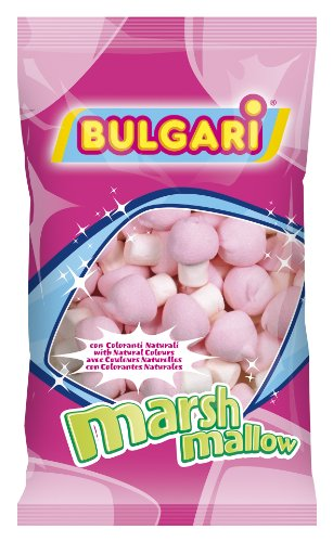 giant-mushroom-marshmallow-italian-sweets-full-bag-900g