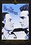 The Heiress [UK Import]