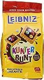 Leibniz Kunterbunt SK, 12er Pack (12 x 150 g)