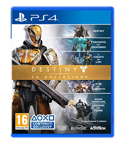 ps4-destiny-the-collection