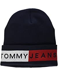 a50e28f4466 Amazon.co.uk  Tommy Hilfiger - Hats   Caps   Accessories  Clothing