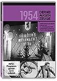 Der Augenzeuge - 1954