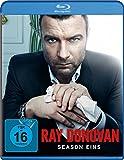 Ray Donovan Season kostenlos online stream