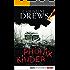 Phönixkinder: Kriminalroman (Charlotte Schneidmann 2)