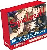 Spielzeit!: Kartenspiele, PC-Spiele und viele weitere Spielideen (mit CD-ROM und Karten) (Jugendfeuerwehr richtig gut ausbilden)