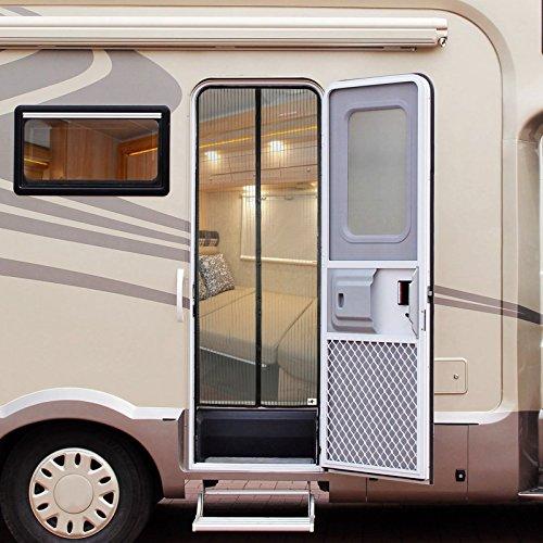preisvergleich apalus magnet fliegengitter t r. Black Bedroom Furniture Sets. Home Design Ideas