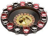Kole importen uu492N/A Roulette Trinkspiel