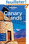 Canary Islands - 6ed - Anglais